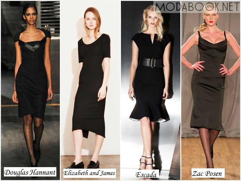 dresses_FW1415_38