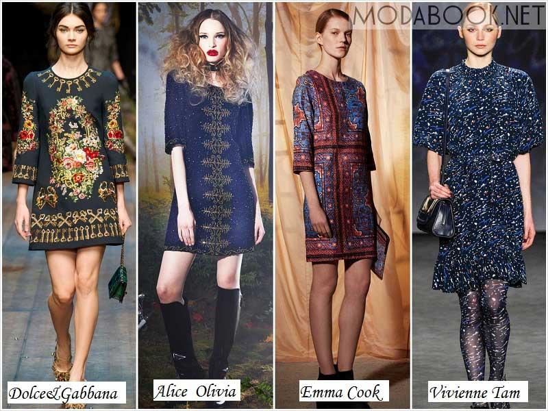 dresses_FW1415_39