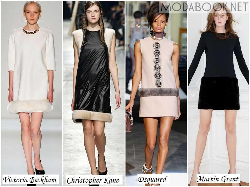 dresses_FW1415_40