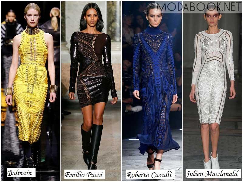 dresses_FW1415_41