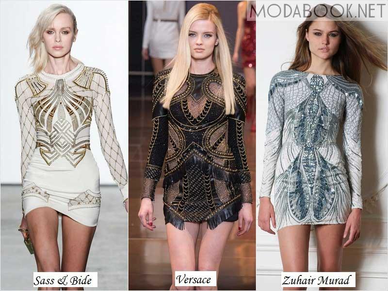 dresses_FW1415_42