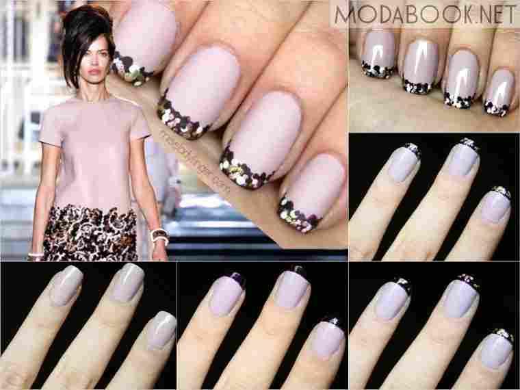 nailsfw1415_modabooknet_10