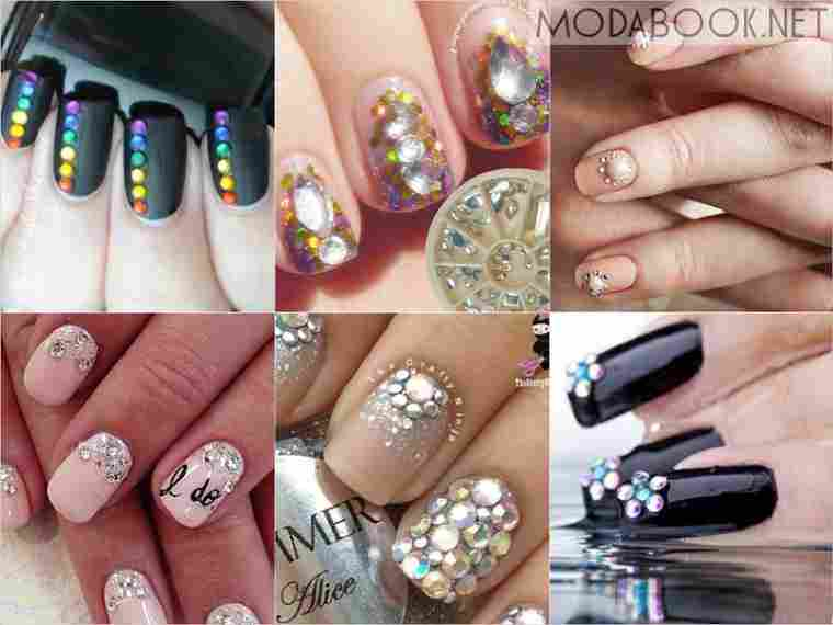 nailsfw1415_modabooknet_13
