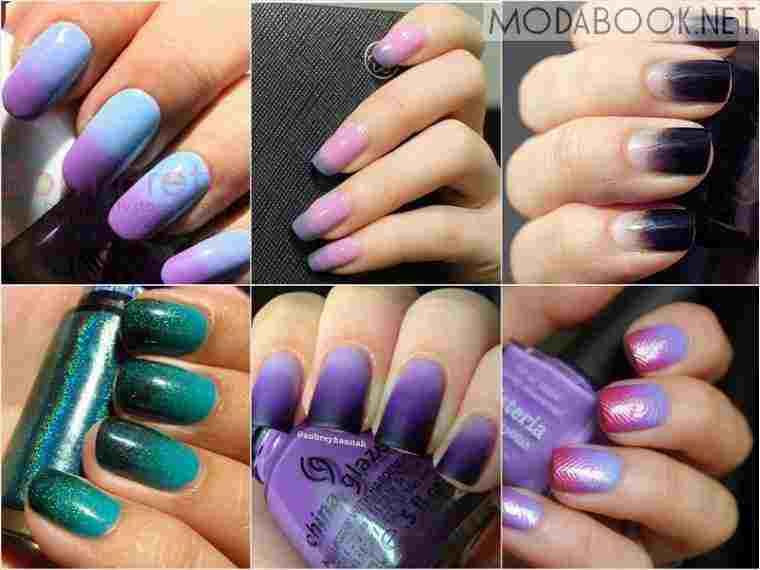 nailsfw1415_modabooknet_14