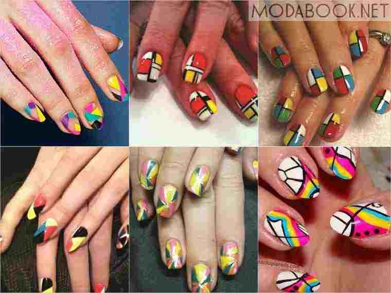 nailsfw1415_modabooknet_15