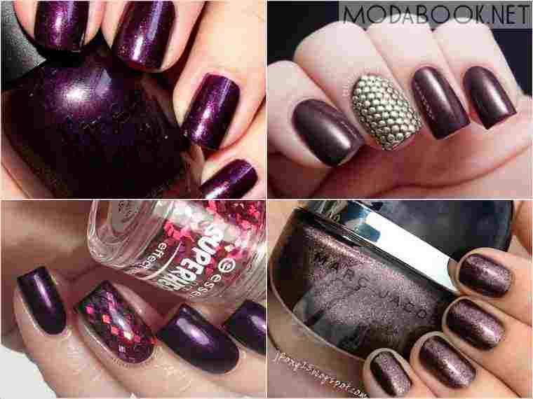 nailsfw1415_modabooknet_17
