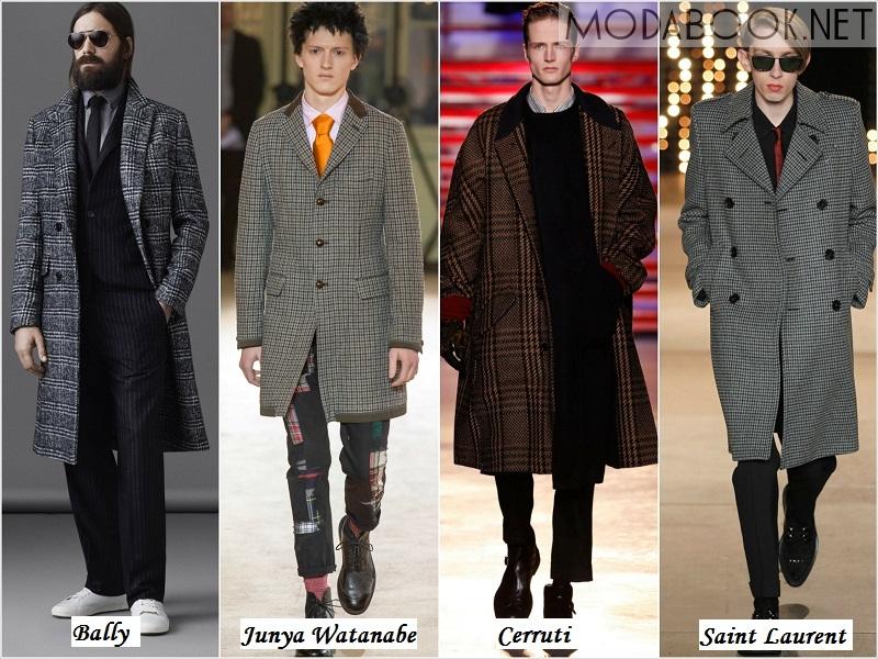 coats_fw1415_modabooknet_1