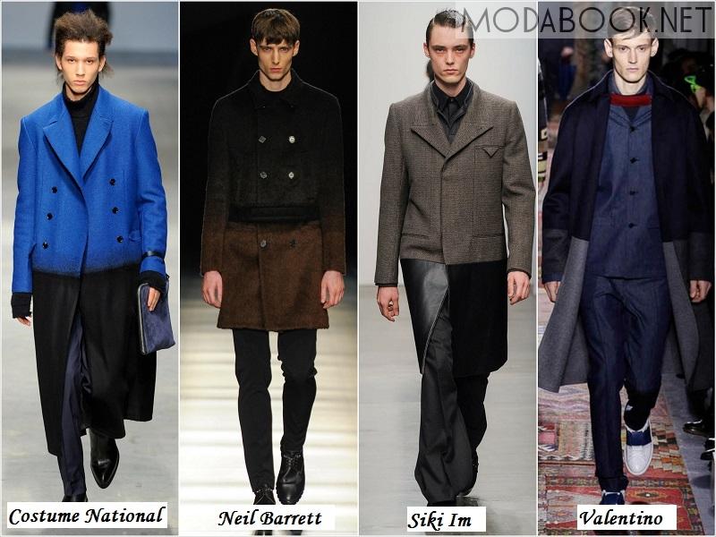 coats_fw1415_modabooknet_11