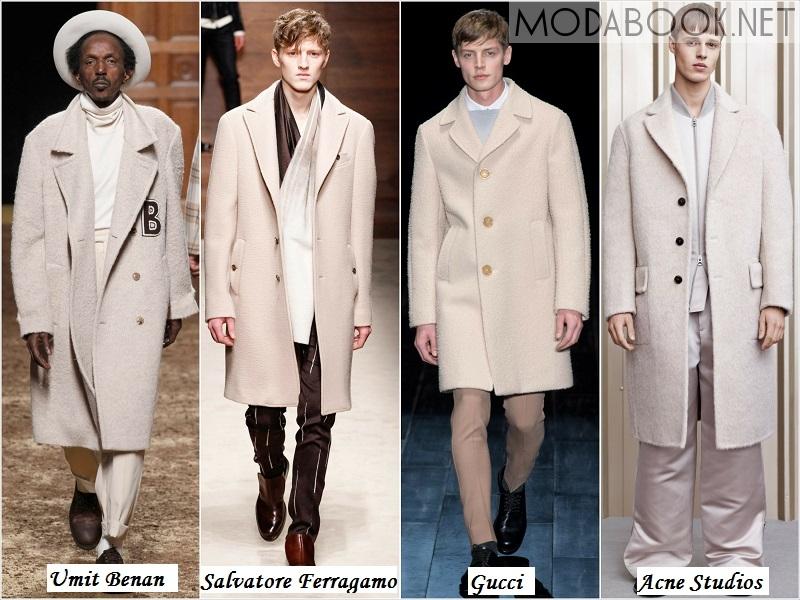coats_fw1415_modabooknet_13