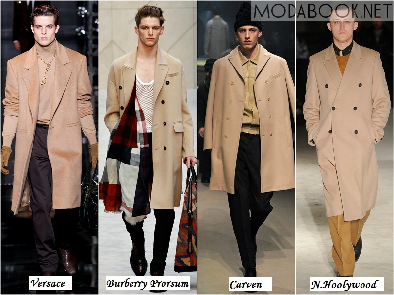coats_fw1415_modabooknet_14