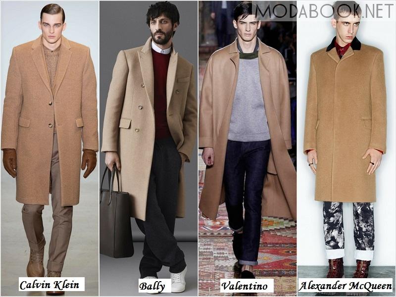 coats_fw1415_modabooknet_15