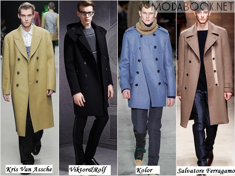 coats_fw1415_modabooknet_19