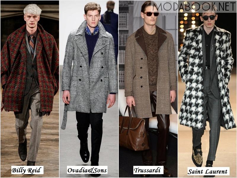 coats_fw1415_modabooknet_2
