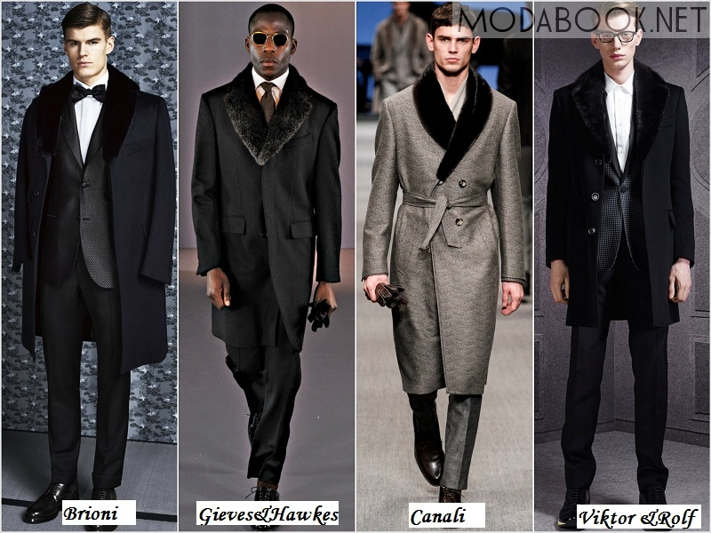 coats_fw1415_modabooknet_22