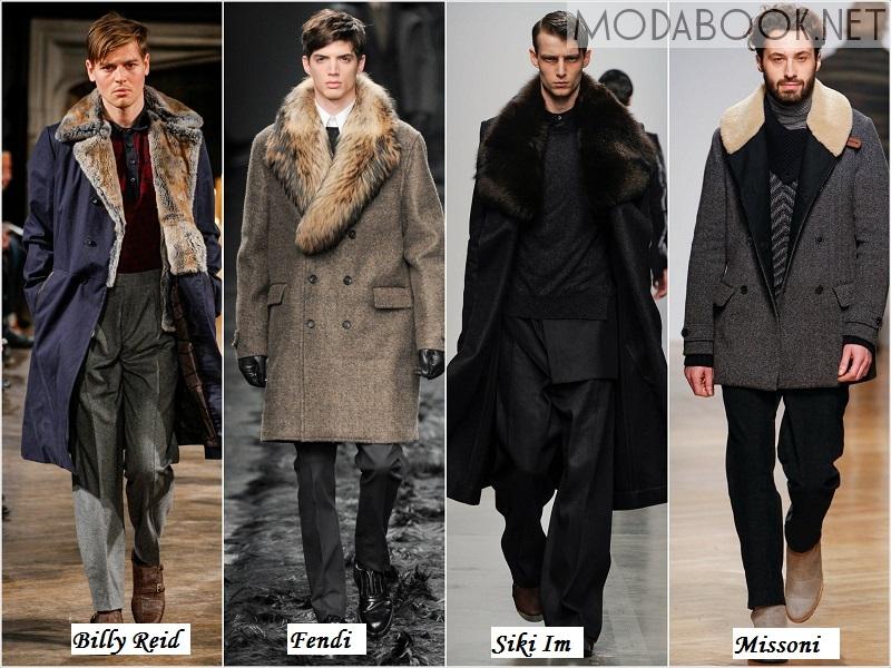 coats_fw1415_modabooknet_23