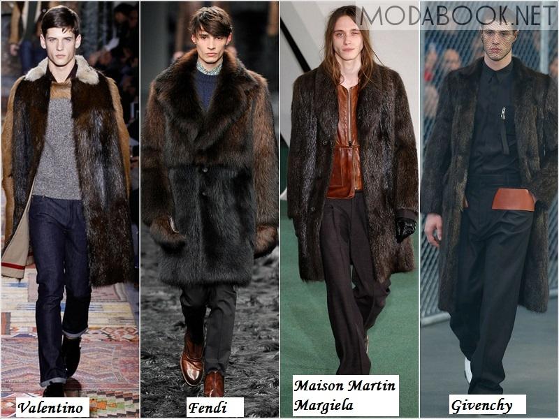 coats_fw1415_modabooknet_24