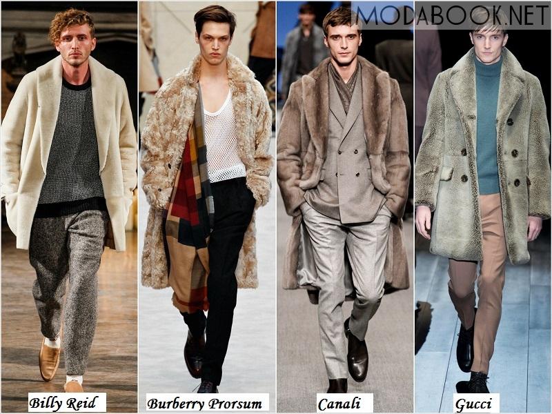 coats_fw1415_modabooknet_25