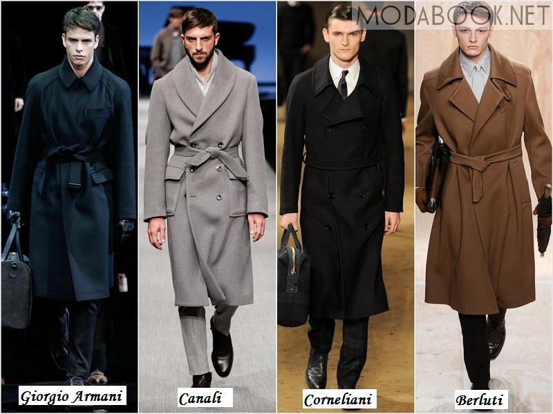 coats_fw1415_modabooknet_27
