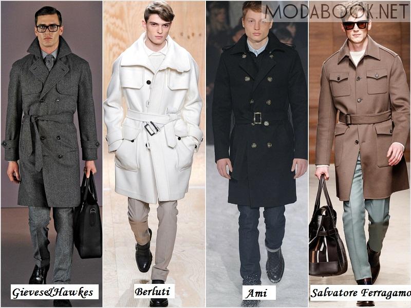 coats_fw1415_modabooknet_28