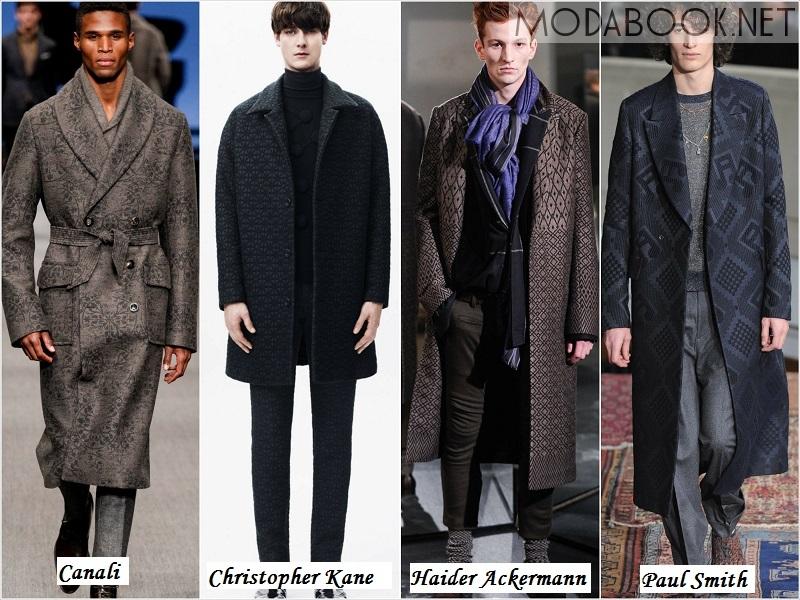 coats_fw1415_modabooknet_3