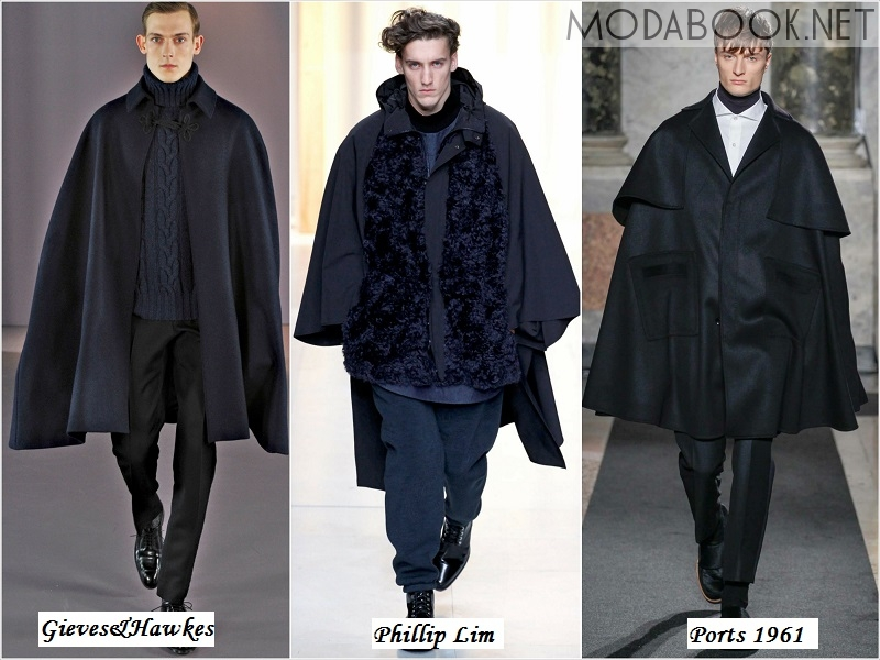 coats_fw1415_modabooknet_31