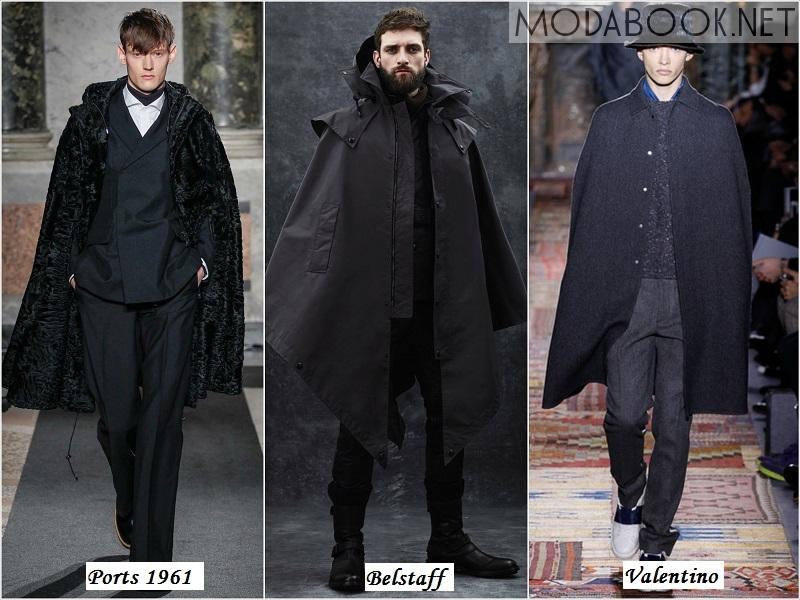 coats_fw1415_modabooknet_32