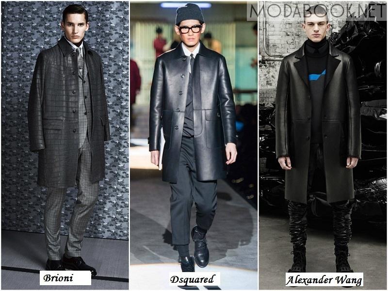 coats_fw1415_modabooknet_34