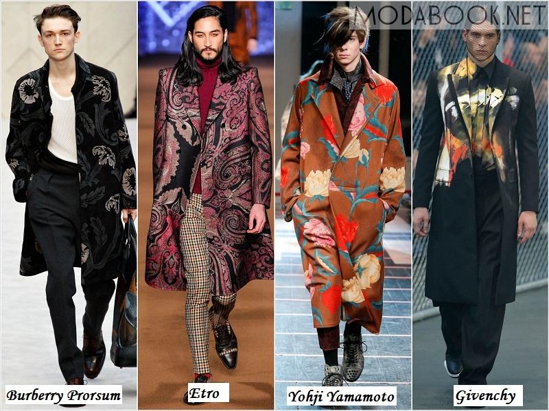 coats_fw1415_modabooknet_4