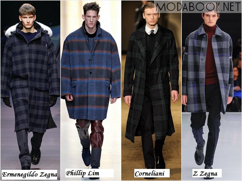 coats_fw1415_modabooknet_5