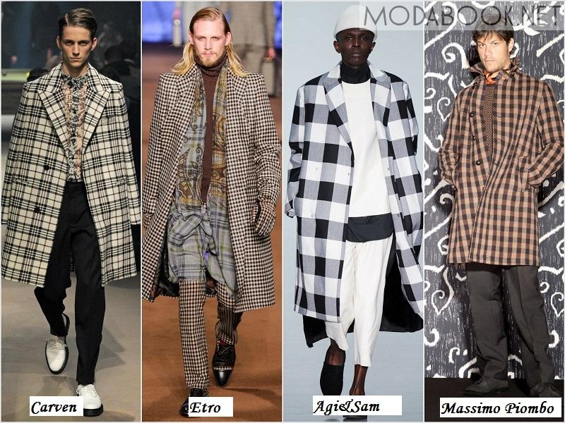 coats_fw1415_modabooknet_6