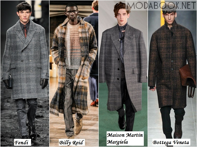 coats_fw1415_modabooknet_7