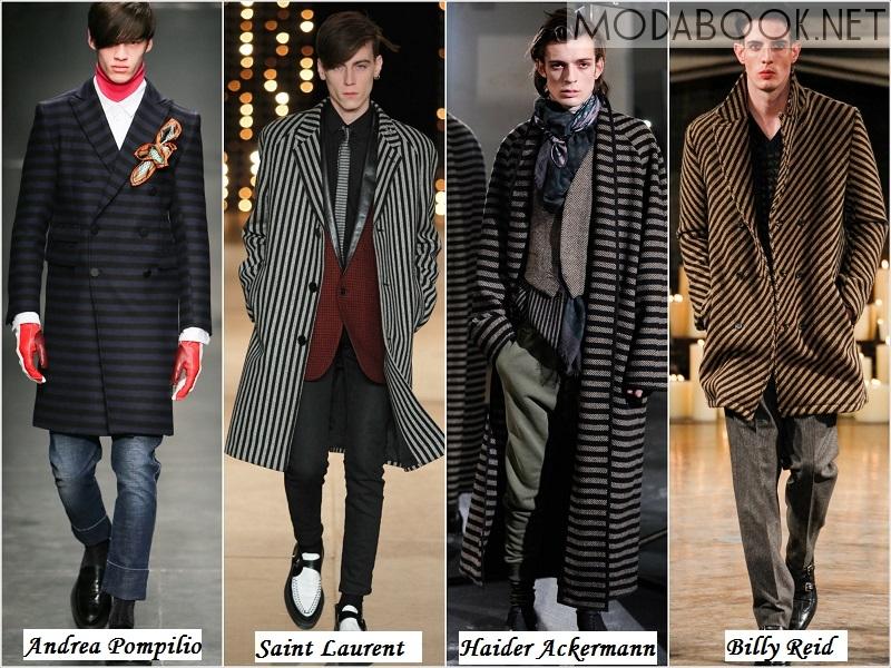 coats_fw1415_modabooknet_8
