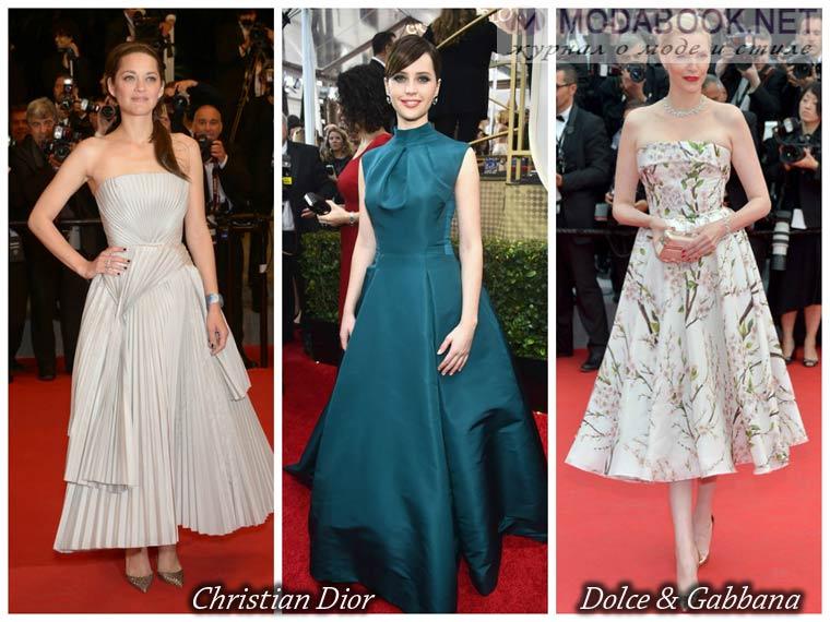 Коктейльные платья 2015 » Женские блузки