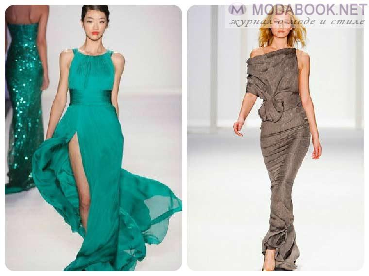 1348354a0cc9017 Не выходит из моды бальное вечернее платье с корсетным лифом. Открытые  плечи и длина в пол создают удачный женственный силуэт.