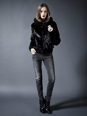 Самые модные джинсы осень-зима 2015-2016