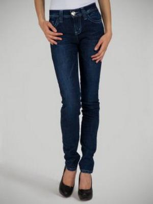 Глория джинс джинсы женские