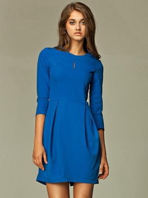 Основные нюансы как подобрать платье