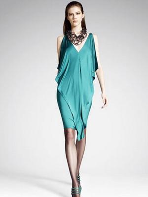 Как подобрать платье: основные нюансы