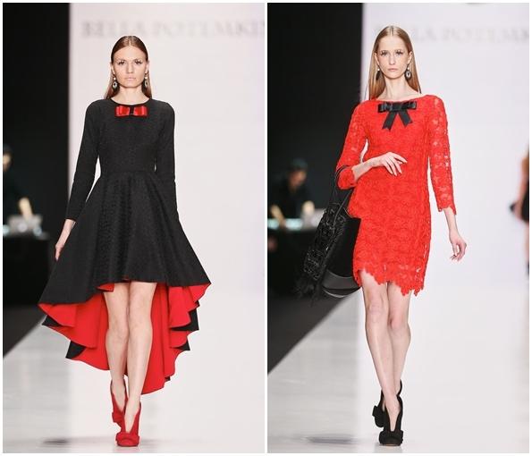 Платья мода зима доставка