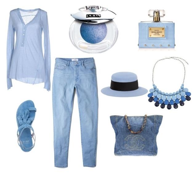 Модные цвета весна лето 2016 лавандовый