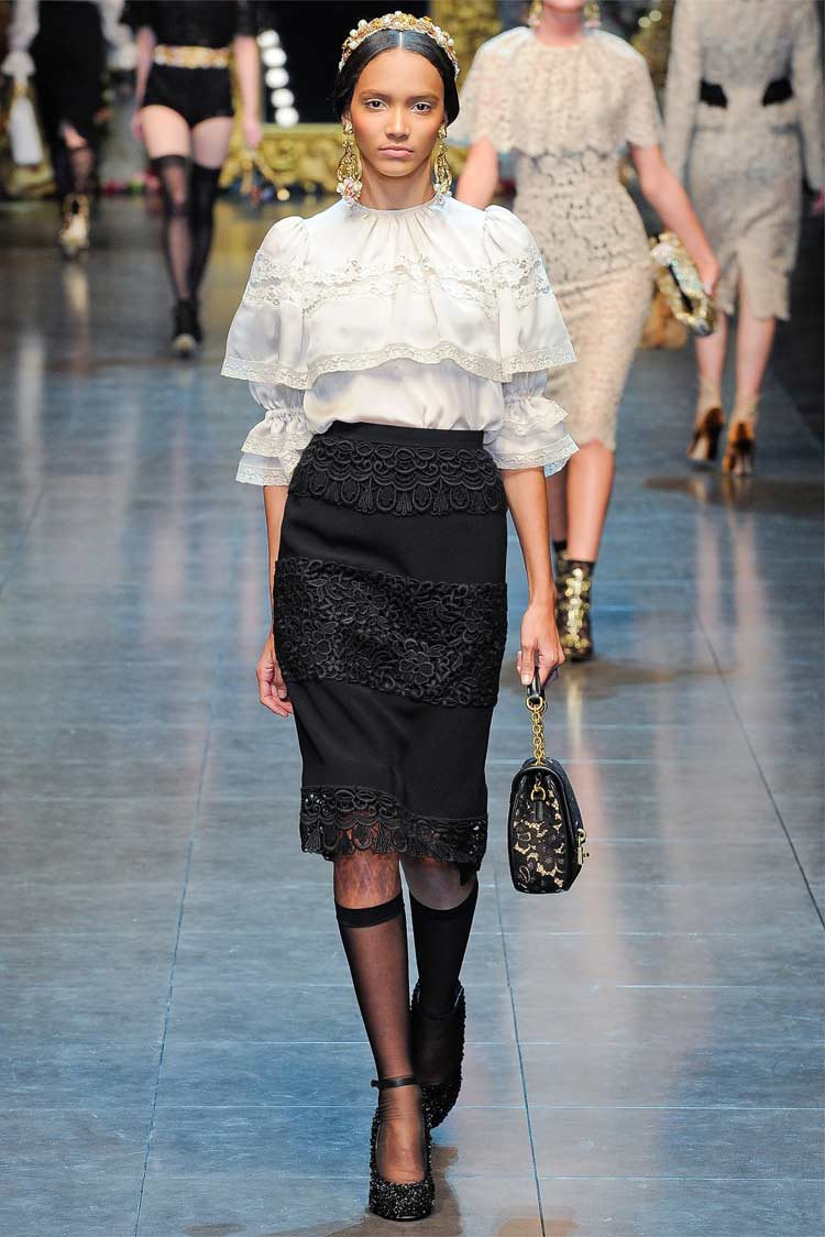 Модные Блузки Лето 2014 Казань