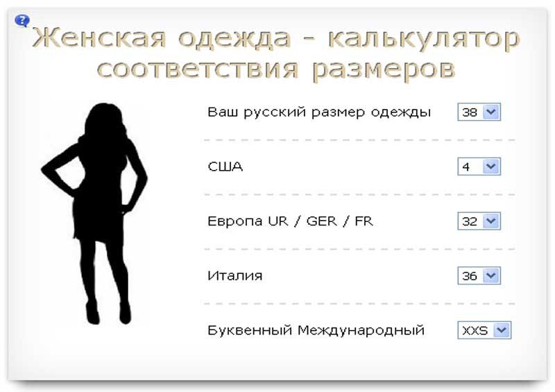 kalkulyator-sootvetstviya-razmerov-zhenskoj-odezhdy