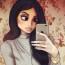 Yulia_B