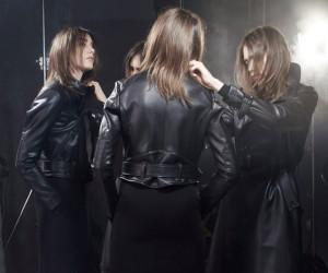 Модные куртки весна лето 2019 года