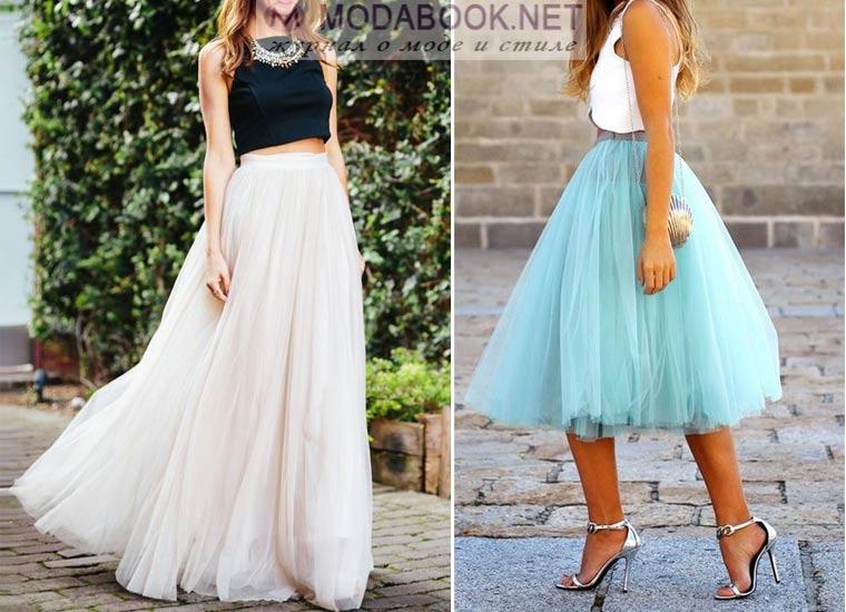 Топ платья для девушек