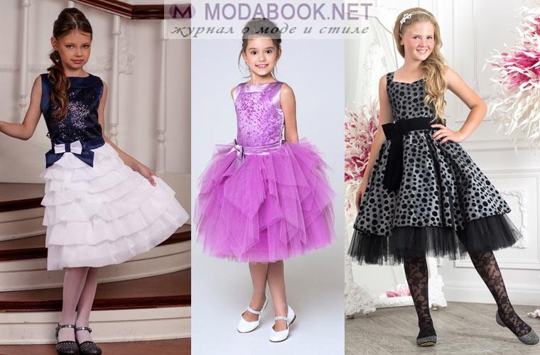 d5978d2dd0f Выбираем цвет платья для выпускного бала в 4 классе