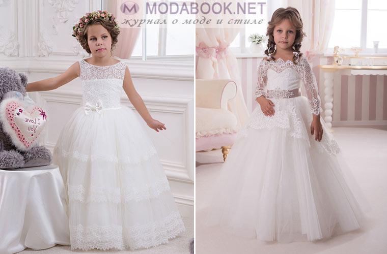 61329c343008c37 Но очень стильно выглядят и укороченные платья, плюс ко всему, они  позволяют легко двигаться. Цвет наряда нужно выбирать исходя из  особенностей внешности ...