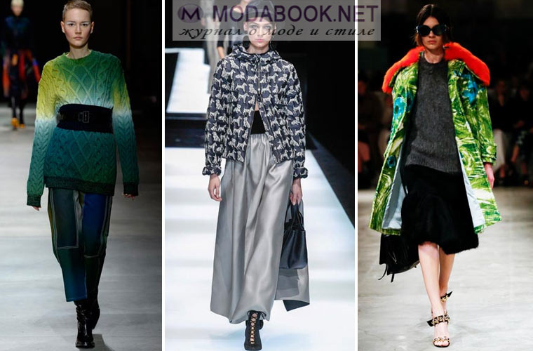 moda-zima-2017-2018-4